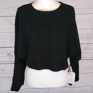 LEITH Sweater NWT